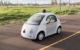 Ford Google Car